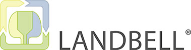 Landbell AG für Rückhol-Systeme